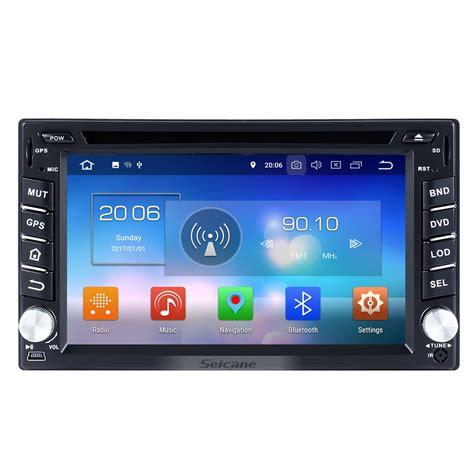 online service manuals 2010 hyundai tucson navigation system oem android 8 0 radio dvd player gps navigation system for 2001 2010 hyundai elantra lavita with