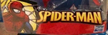 Hasbro Web Battlers Web Attack Tinggi 6 Inch 1 spider 2009 toyfinity