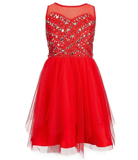 Dress Htm dress for www pixshark images galleries
