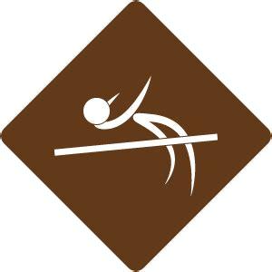 ufficio scolastico rovigo atletica leggera logo png