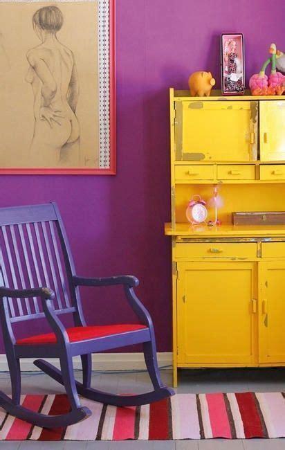 ideas  pintar muebles de madera antiguos  todo color decomanitas