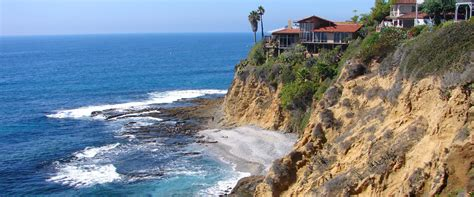 service oceanside ca oceanside ca real estate oceanside ca homes for sale real estate