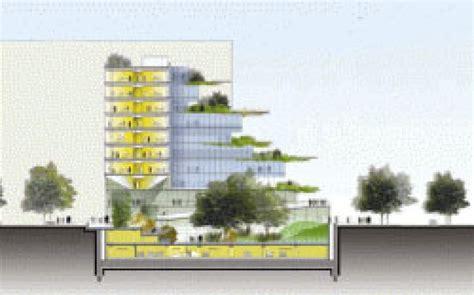 ufficio edilizia privata comune di pisa edilizia privata