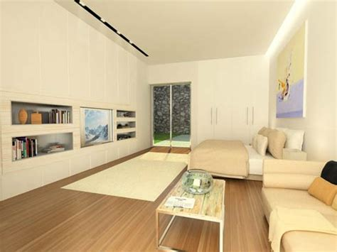 freshome com bedroom designs bedroom designs and room ideas for modern teens freshome com