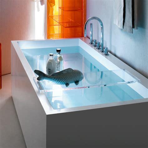 badewanne für babys badewannen design ablage