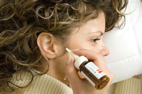 Obat Tetes Telinga Untuk Melunakan Kotoran cara menggunakan obat tetes telinga yang benar agar cepat