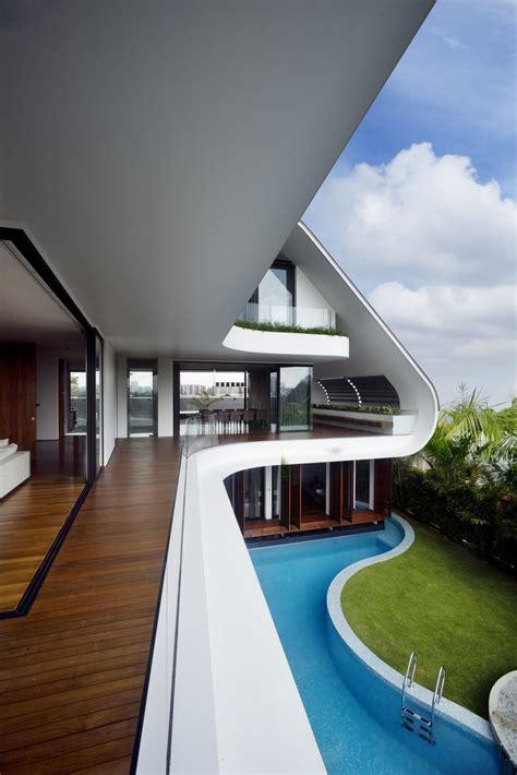 yacht house design  singapore idesignarch interior design architecture interior decorating emagazine