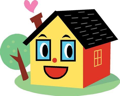 happy casa trucos caseros 187 un hogar bien asegurado es una casa m 225 s feliz