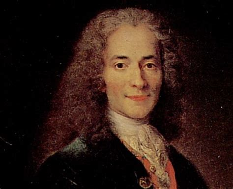 biography voltaire a biography of voltaire aka fran 231 ois marie arouet 1694 1778