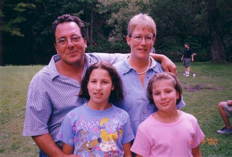 images of family jean coniglio silvestro