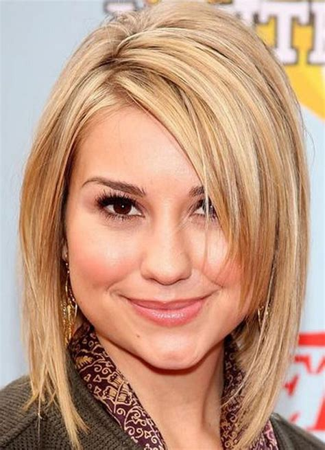 92 best images about hair on pinterest fine hair pixie 199 best images about hair cuts for fine hair on pinterest