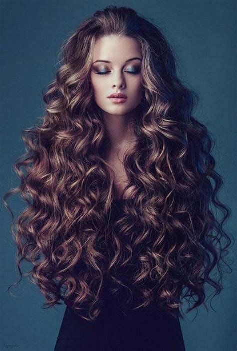 hairstyles for going out to eat best hairstyles for long hair hairzstyle com