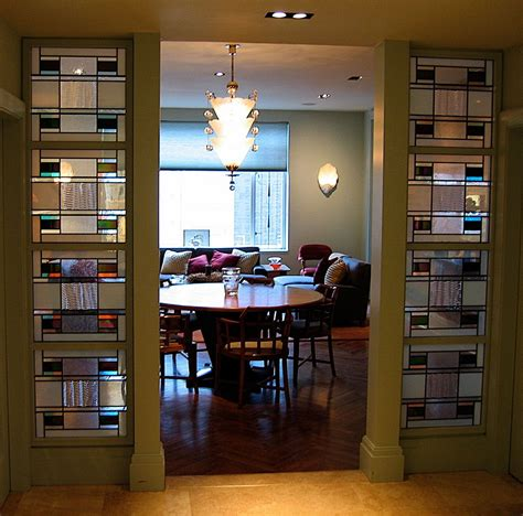 Home Decor Sliding Doors by Custom New York City Apartment Room Dividers And Doors By