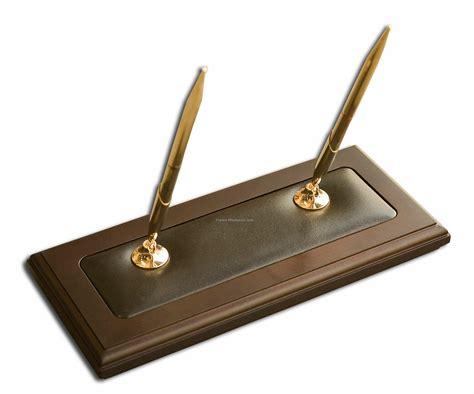 pen stand for desk inspire
