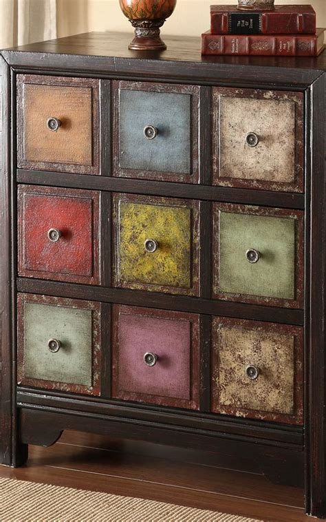 diy upcycled home decor 40 easy upcycled diy home d 233 cor ideas crafts and diy ideas