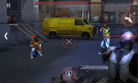 download game android bladeslinger mod robocop mod apk free download urdu video tutrials