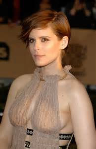 Image result for Kate Mara