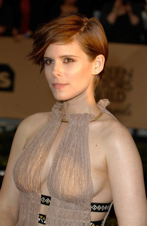 kate mara see every breathtaking beauty look from the