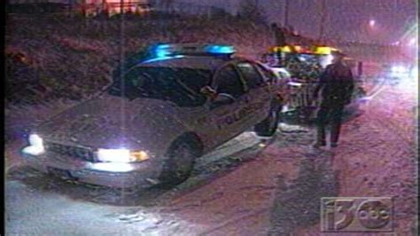 the blizzard of 1996 virginia remembers the blizzard of 1996 wset