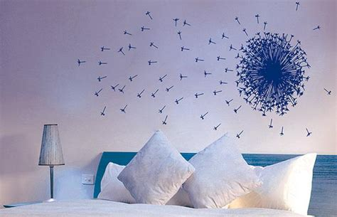 best wall stickers 10 of the best wall stickers telegraph