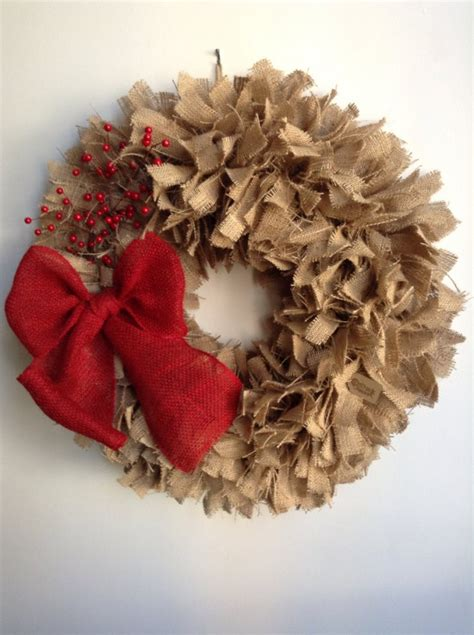 Wreath Handmade - 20 stunning handmade wreaths