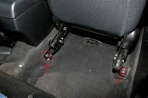 Seat Cover Removal Saving Weight Stage 1 Seat Removal Mazda3 Forums The