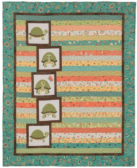 Turtle Quilt by 1000 Ideas About Turtle Quilt On Sea Turtle