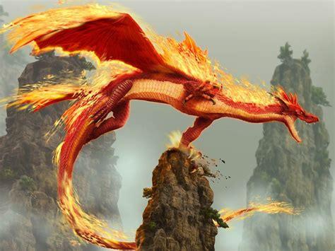 imagenes mitologicas definicion el camino m 225 gico de los dragones conociendo a tu drag 243 n