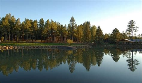 House Plans By Lot Size by Sierra Springs Development Pinetop Arizona Custom Homes