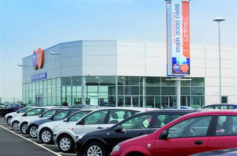 Car Sales Europe by European Car Sales Reach Highest Level Since 2007 Autocar