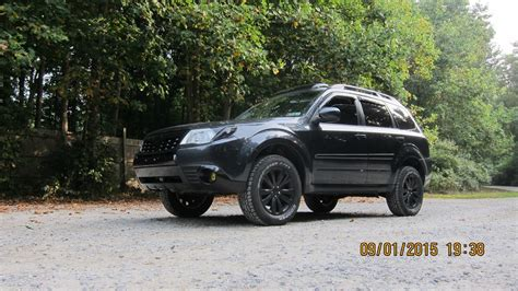 modified subaru forester off road subaru wrx sti reviews subaru wrx sti price photos and