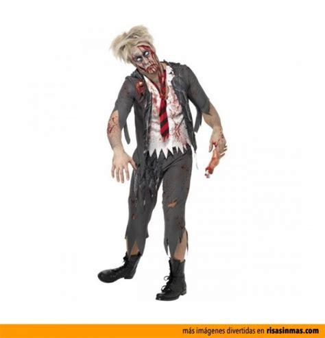 imagenes de halloween zombies im 225 genes divertidas de disfraces de halloween