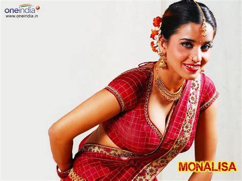 bhojpuri hot actress bhojpuri news super bhojpuri actress monalisa hot