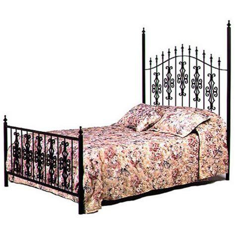 gothic bed frame furniture gt bedroom furniture gt bed frame gt gothic bed frames
