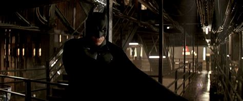 filme stream seiten batman begins batman begins wikipedia