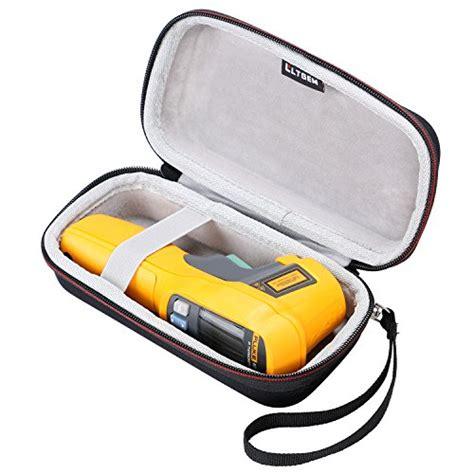 Best Seller Termometer Infrared Fluke 59 Max ltgem for fluke 62 fluke 64 fluke 59 max infrared ir thermometer black buy in uae
