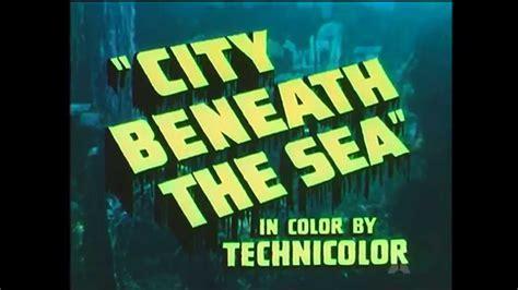 Coming Soon in Technicolor   YouTube