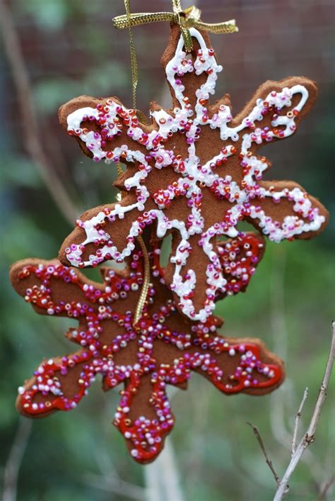 no bake cinnamon ornaments no bake cinnamon clay ornaments craft diy