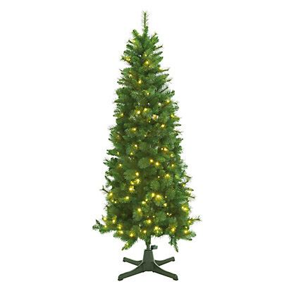 2ft green snowy artificial christmas tree