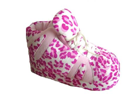 snooki house shoes 17 best images about products i love on pinterest thongs rock candy and novels