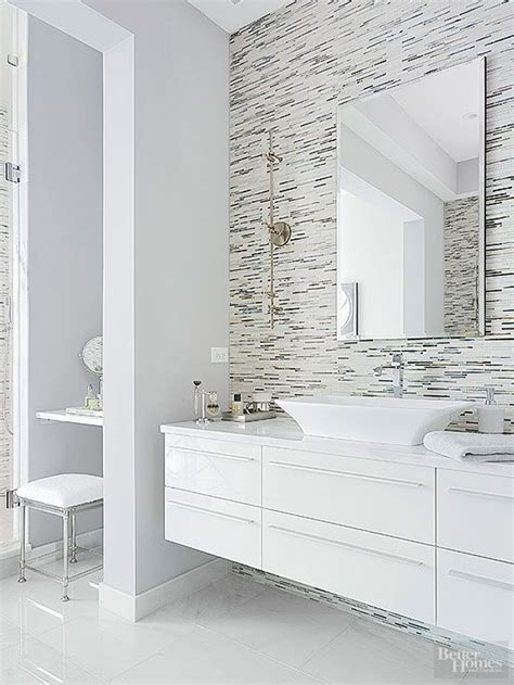 modern white bathroom best 25 black and white master bathroom ideas on