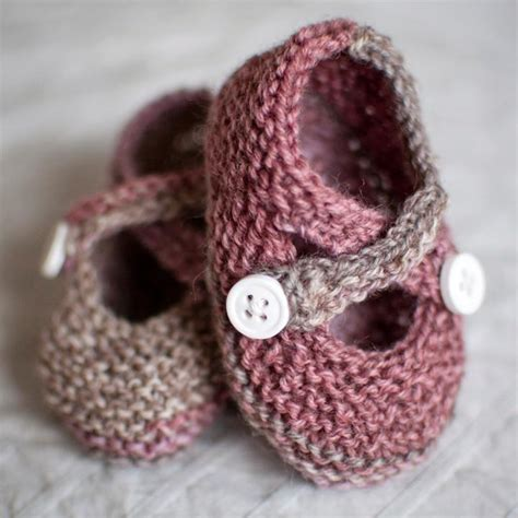 how to knit baby booties how to knit baby booties shoes part 3