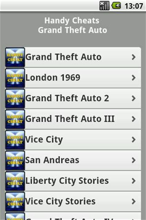 gta 3 apk cheats grand theft auto 3 cheats apk gamerarena ru