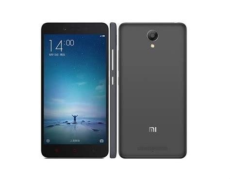 Hp Xiaomi Redmi Note 2 Terbaru harga xiaomi redmi note 2 16 gb terbaru april 2018 dan