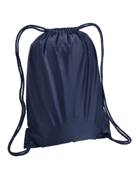 small backpack liberty bags drawstring bag small backpack 8881 new black more colors ebay