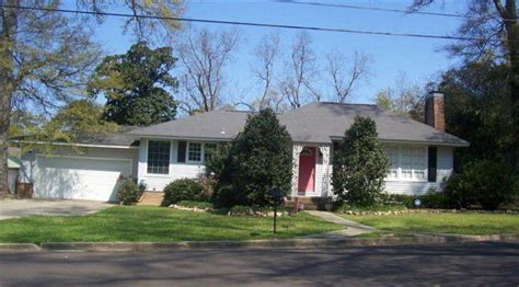 Houses For Rent In Brookhaven Ms by 422 W Minnesota St Brookhaven Ms 39601 Realtor 174