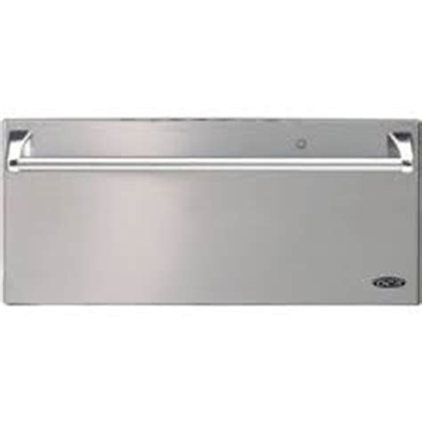27 Warming Drawer by Dcs 27 Quot Outdoor Warming Drawer