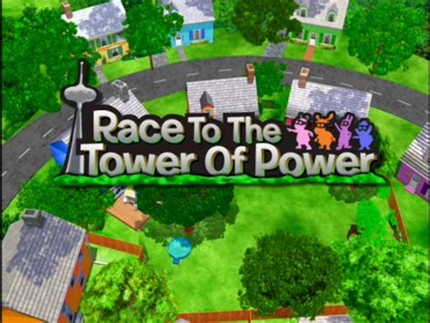 race_to_the_tower_of_power.jpg