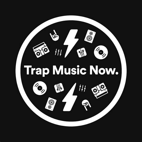 house trap music trap music now youtube