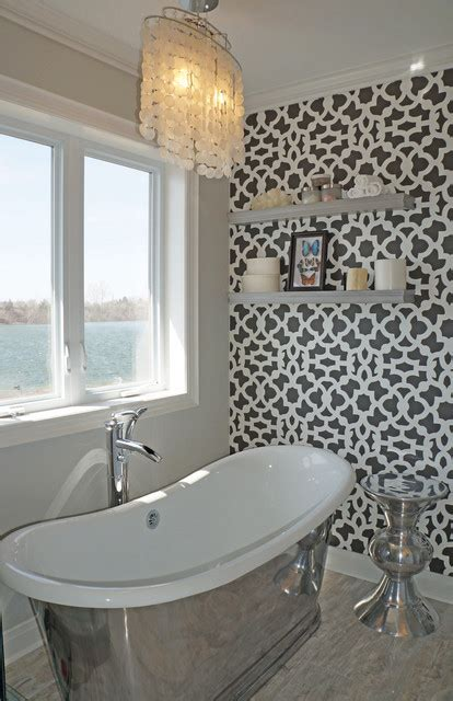 serenity bathrooms serenity ensuite traditional bathroom other by